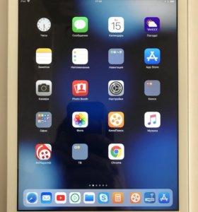 iPad Air 32Gb, Wi-Fi, Silver