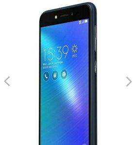 Asus ZB501KL 16 GB