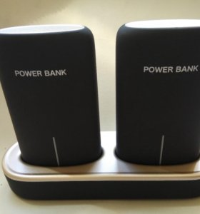 Power station 2 power bank