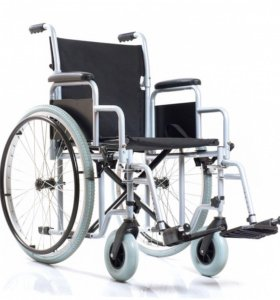 Инвалидная каляска Ortonica