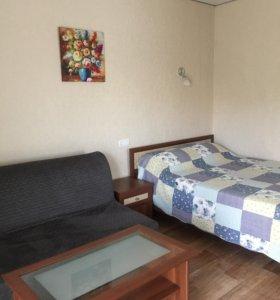 Комната, 25 м²