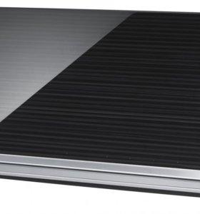 Новый Blu-ray-плеер Samsung BD-C7500