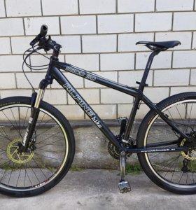 Велосипед Alpine Bike 5500SD