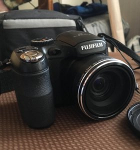 Fujifilm 2950
