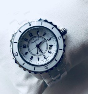 Часы женские качество доставка бесплатная.