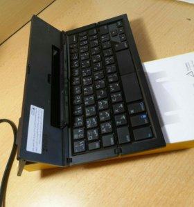 Клавиатура на телефон