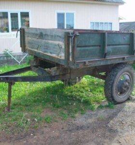 Подвески на трактор Т-25