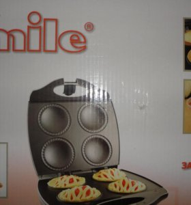 smile RS3630
