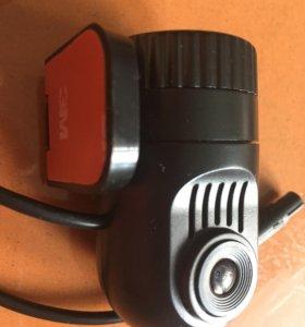 Видеорегистратор Blackbox DVR 43