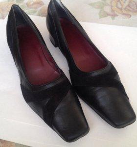 Туфли 41 размера