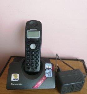 Р.телефон