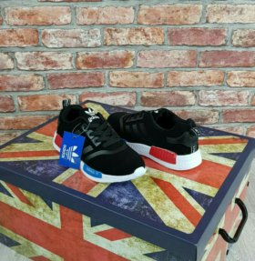 Кроссовки adidas NMD💥