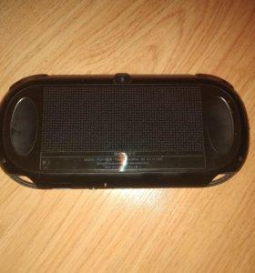 Sony PSVita 3G Wi-Fi