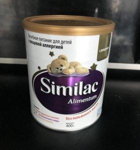 Детская смесь Similac  Alimentum