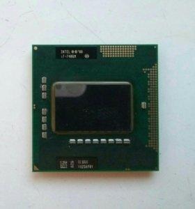 Intel i7-740qm