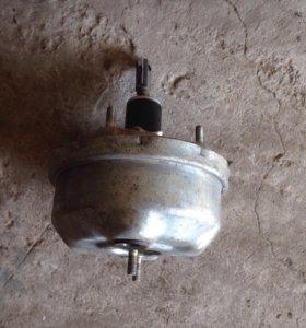 Вакуумный усилитель тормозов ВАЗ 2104-2107