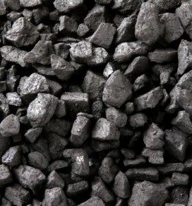 Уголь.Дрова