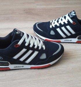 🔥Кроссовки Adidas