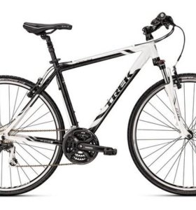 """горный велосипед """"STEIS"""""""