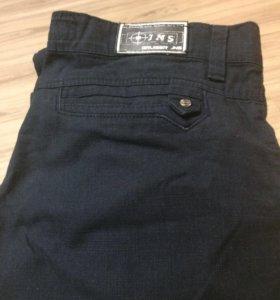 новые летние мужские брюки