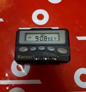 Часы Karser KS-9826