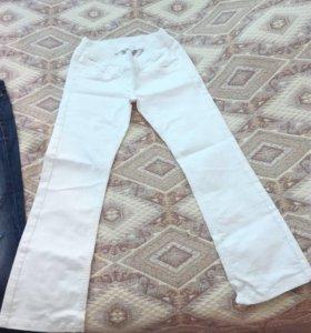 Одежда для беременных, джинсы, брюки