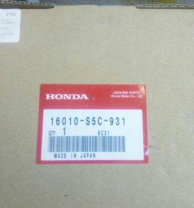 Топливный фильтр хонда стрим к20 новый