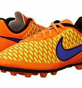 Бутсы Nike JR Magista Onda AG 31EUR