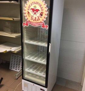 Холодильник LTZ 500gp