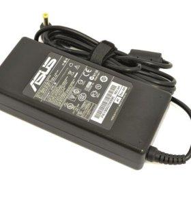 Зарядное устройство для asus 19V-3.42A (5.5x2.5)