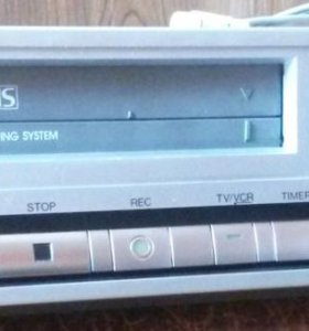 Видеоплеер Toshiba m5410