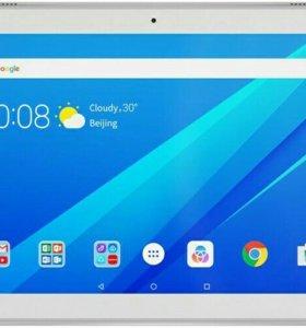"""НОВЫЙ Планшет Lenovo Tab 4 TB-X304L 10"""" LTE"""