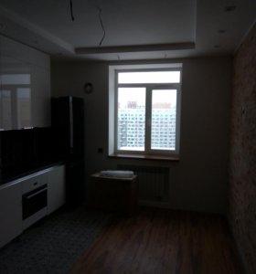 Мойка окон, реклам,витрин фасада, квартир, офисов