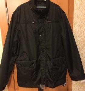 Куртка Zollа