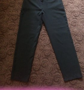Женские брюки 😲🔥новые !