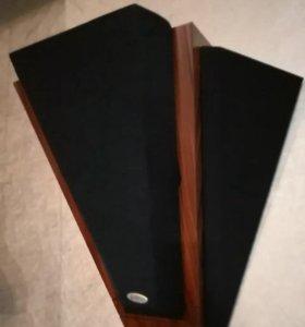 Акустическая система Legacy Audio Deco