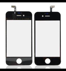 Сенсорный экран для IPhone 6S plus