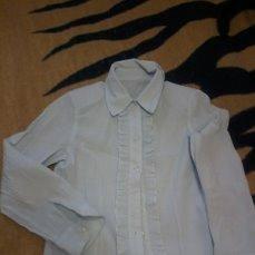 Блузка школьная...