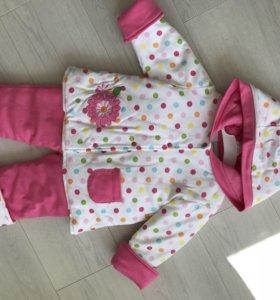 Детский костюм НОВЫЙ