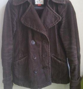 """Куртка""""Esprit"""""""