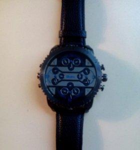 Часы Qulm 3233