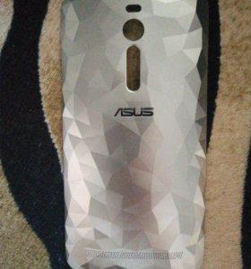 Панель для Asus Zenfone 2 (ZE551ML)