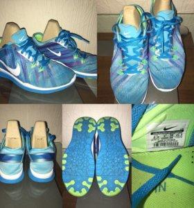 Кроссовки 36р Nike