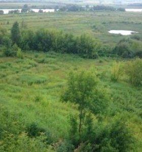 Участок, 205000 сот., сельхоз (снт или днп)