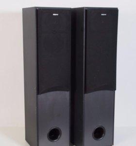 Колонки Sony SS - MF 315
