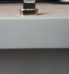 магнитные кабели, IOS/MicroUSB/TypeS