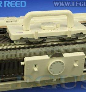 Вязальная машина Silver Reed SK-840