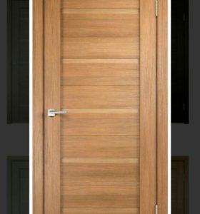 Дверь межкамнатная