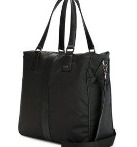 Мужская сумка TOD'S (оригинал)
