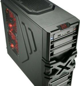 Компьютер FX 6300